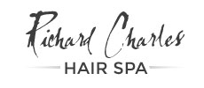Richard Charles Logo